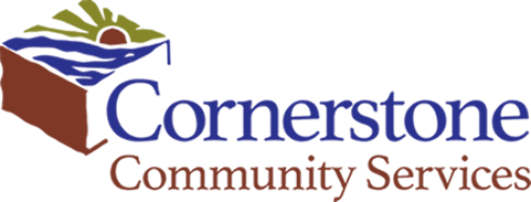 Cornerstone Community Services
